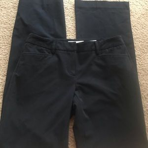 Navy MK Dress Pants